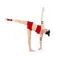 Ardha-Chandrasana_Yoga-Asana_Nina-Mel
