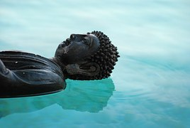 buddha-509372__180