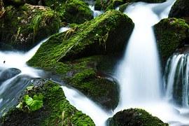 creek-21749__180