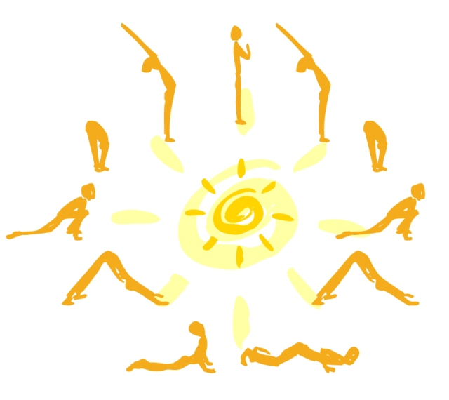sun-salutations-illustration