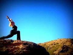 yoga-241614__180