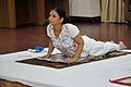 Bhujangasana_-_International_Day_of_Yoga_Celebration_-_NCSM_-_Kolkata_2015-06-21_7391
