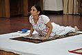 Bhujangasana_-_International_Day_of_Yoga_Celebration_-_NCSM_-_Kolkata_2015-06-21_7391