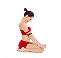 Simhasana_Yoga-Asana_Nina-Mel