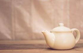 teapot-1138913__180