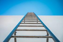 ladder-632939__180
