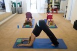 yoga-263673__180