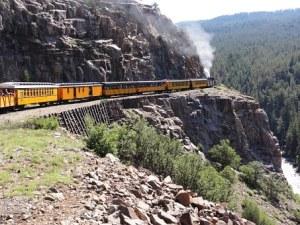 train-418957__340