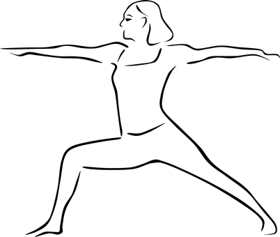 yoga-32126__340