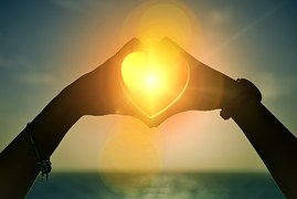 heart-1616504__180