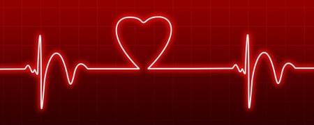 love-313417__180