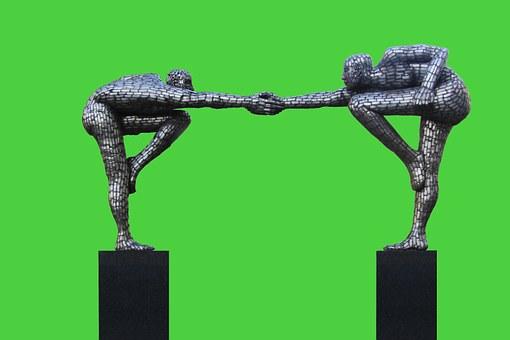 sculpture-356120__340