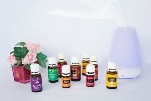essential-oils-1958549__340
