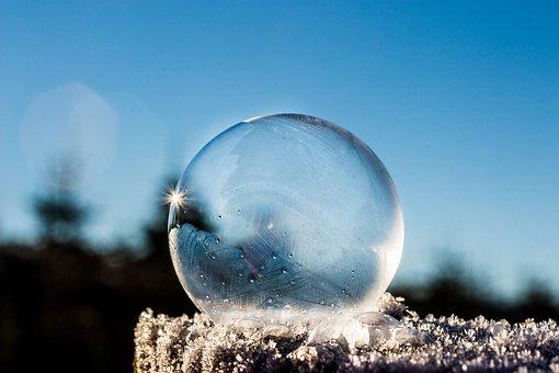 frozen-bubble-1943224__340