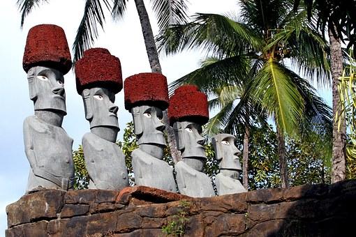 hawaii-1427662__340