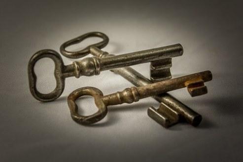 key-846706__340
