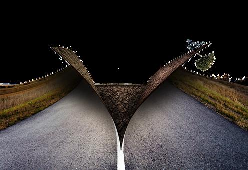 path-2074522__340