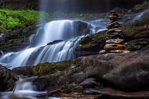 cascade-1845987__340