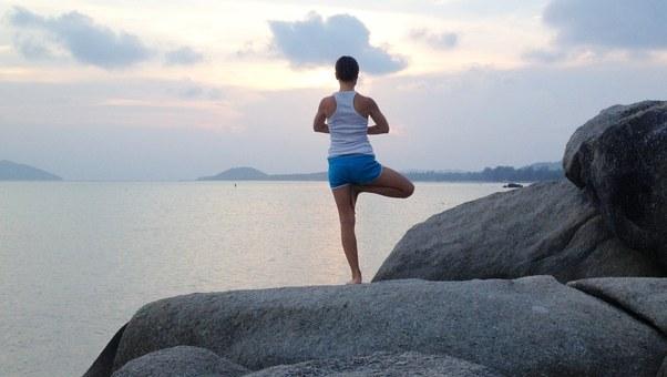 yoga-405507__340
