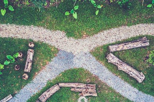 garden-1839335__340