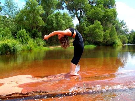 yoga-224643__340