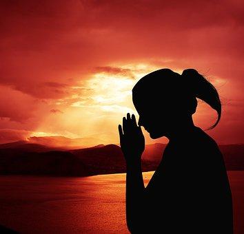 spirituality-2381114__340
