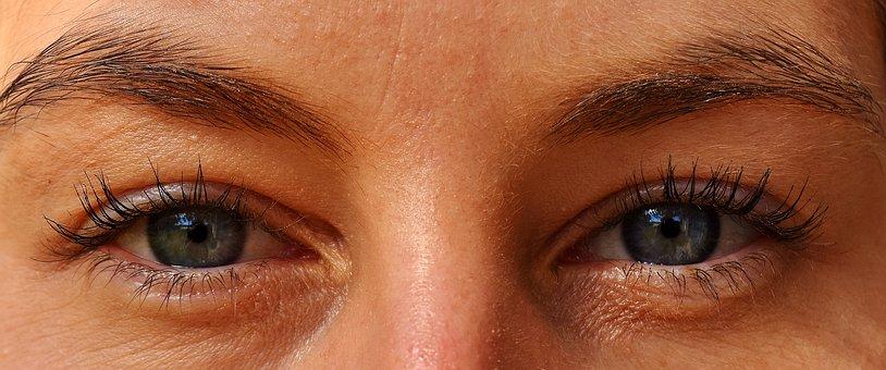 eyes-2820999__340