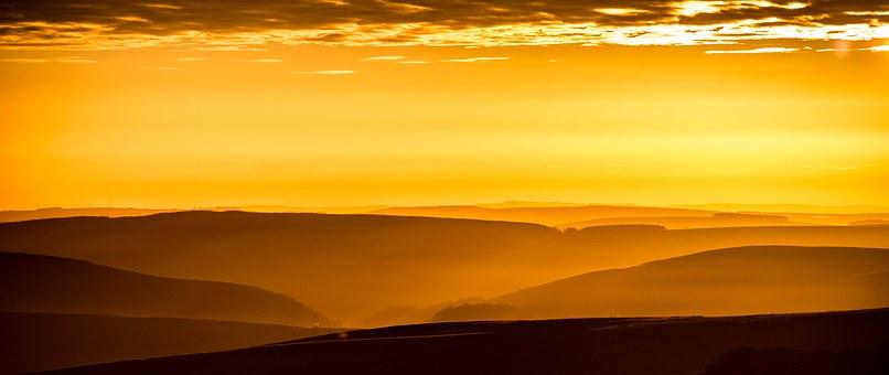 landscape-1115428__340