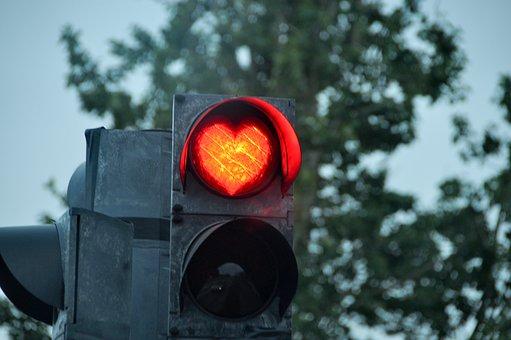 stoplight-2375476__340