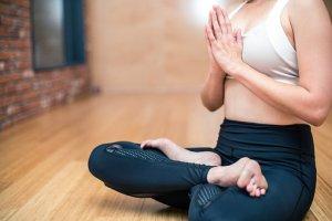 yoga-3053488__340
