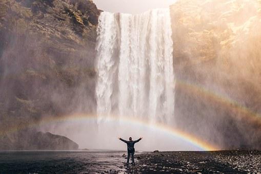 waterfall-828948__340